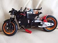 Name: Silverlit Bike 104.jpg Views: 1128 Size: 94.1 KB Description: