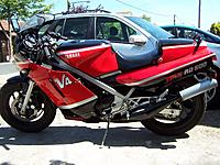 Name: Yamaha RD 500 003.jpg