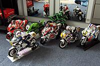 Name: Kyosho Bikes 574.jpg Views: 156 Size: 248.1 KB Description: