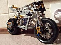 Name: OTO Bike 027 (Small).jpg Views: 139 Size: 57.3 KB Description: