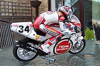 Name: Kyosho Bikes 649 (Small).jpg Views: 205 Size: 67.5 KB Description: