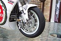 Name: Kyosho Bikes 645 (Small).jpg Views: 273 Size: 54.0 KB Description: