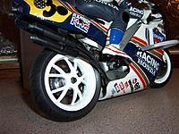 Name: Kyosho Bikes 517 (Small).jpg Views: 105 Size: 66.2 KB Description: