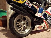 Name: Kyosho Bikes 487.jpg Views: 115 Size: 225.7 KB Description: