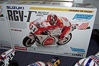 Name: Kyosho Bikes 576 (Small).jpg Views: 65 Size: 60.6 KB Description: