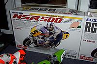 Name: Kyosho Bikes 577 (Small).jpg Views: 68 Size: 57.7 KB Description: