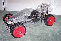 Name: PB Mustang X3 124.jpg Views: 75 Size: 276.3 KB Description: