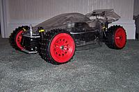 Name: PB Mustang X3 121.jpg Views: 175 Size: 250.7 KB Description: