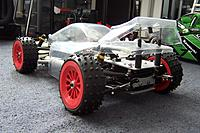 Name: PB Mustang X3 137.jpg Views: 118 Size: 219.7 KB Description: