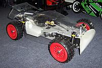 Name: PB Mustang X3 128.jpg Views: 119 Size: 278.4 KB Description:
