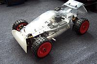 Name: PB Mustang X3 132.jpg Views: 71 Size: 185.3 KB Description: