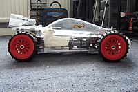 Name: PB Mustang X3 140.jpg Views: 98 Size: 230.6 KB Description:
