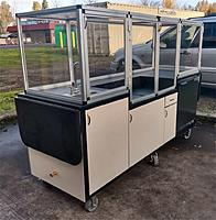 Name: espresso-cart-kiosk-h2.jpg
