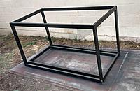 Name: steel-frame-2.jpg