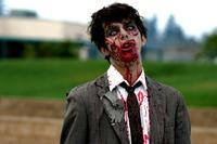 Name: zombie.jpg Views: 127 Size: 43.8 KB Description: