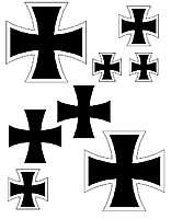 Name: 14.5 crosses.jpg Views: 428 Size: 54.8 KB Description: