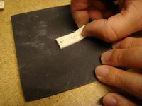 Name: DSC02009.jpg