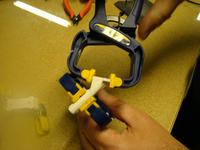 Name: DSC02051.jpg