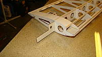 Name: DSC04592.jpg