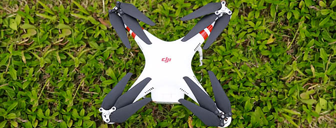 quad prop drone with Showthread on 165 Tmotor Drone Uav Quadcopter Carbon Fiber Propeller 30105 in addition Awesome Drone Rc Quadcopter Dji Phantom also Showthread furthermore Sharper Image Dx 1 Micro Drone Qty 1 All Black Nano Quadcopter Propeller Blade Set 32mm Propellers Blades Props Quad Drone Parts Qty 1 Red Qty 1 Fast From Orlando Florida Usa additionally Parallel Charge Board Xt60.