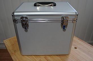 iFlight BetView 5D/GH3 Box