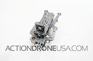 ActionDroneUSA ADm Folded!