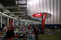 Name: JR Indoor Electric Fest 117 (Large).jpg