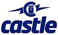 Name: Castle_Logo.JPG