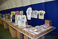 Name: JR FEST 2069.jpg