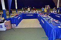 Name: JR FEST 2203.jpg