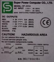 Name: PC power Supply.jpg Views: 291 Size: 42.1 KB Description:
