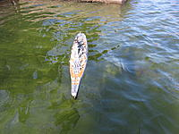 Name: 2-19-10 finely in the pond after a long wait..JPG Views: 117 Size: 242.8 KB Description:
