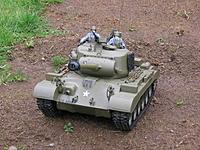 Name: 2=4=2011-- 1.16th tank rc.jpg Views: 71 Size: 155.7 KB Description: