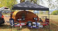Name: td airplane camping 01.jpg Views: 70 Size: 121.8 KB Description: