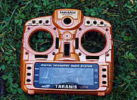 Name: taranis copper 01.jpg