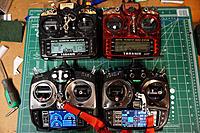 Name: transmitters_four_01.jpg Views: 135 Size: 681.3 KB Description: