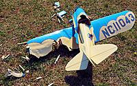 Name: geebee crashday 05.jpg Views: 7 Size: 958.6 KB Description: