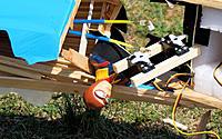 Name: geebee crashday 06.jpg Views: 5 Size: 418.8 KB Description: