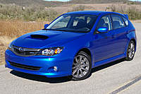Name: wrx 4.jpg