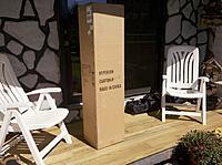 Name: crate.jpg Views: 61 Size: 137.3 KB Description:
