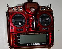 Name: taranisred2.jpg