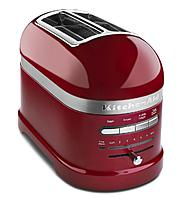 Name: redtoaster.jpg