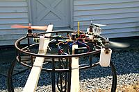 Name: tcopter measure 1.jpg
