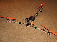 Name: tcopter new 2.jpg