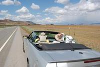 Name: DSC_0093.jpg Views: 151 Size: 69.6 KB Description: Team ALOFT on the road