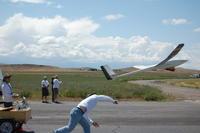 Name: DSC_0013.jpg Views: 162 Size: 63.8 KB Description: Launch!