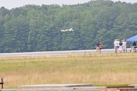 Name: DSC_2135.jpg Views: 181 Size: 120.9 KB Description: University of Arizona bird on landing approach
