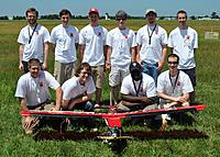 Name: 2010 NCSU AUVSI Team.jpg