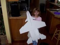 Name: conceptplanes 005.jpg Views: 2025 Size: 57.9 KB Description: su27/f18 combo