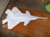 Name: conceptplanes 007.jpg Views: 1708 Size: 81.4 KB Description: f22/mig29 combo